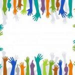 Önkéntesek integrálása a szervezetbe