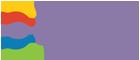 civilsupport-impact-accelerator-logo-tarsadalmi-befektetes